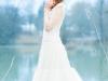 style-shoot_viktoriatobi_01022015-183